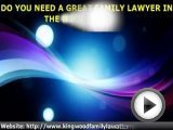 Affordable Divorce Lawyers Houston …