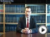Affordable Long Island Bankruptcy Lawyer