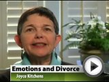 atlanta divorce lawyer | video - emotions and …