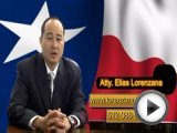 Austin Texas Administrative Law …