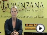 Austin Texas Divorce Litigation Attorneys - …