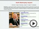 Austin Texas Lawyers - Austin Attorneys - …