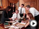 Babylon NY Divorce Lawyers - CALL …