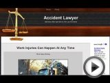 Berks County PA Lawyer