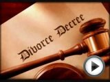 Boynton Beach Divorce Lawyers - CALL …