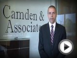 Camden and Associates Indianapolis Law …