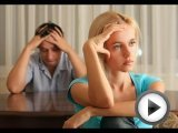 Camden Divorce Lawyer - Call 315 …