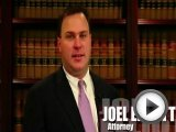 Canton Texas Family Law Attorneys