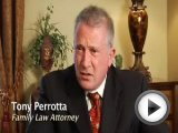 Cartersville Divorce Lawyer | …