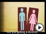 Change Divorce Decree Southlake TX | …