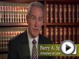 Cincinnati Family Law Attorneys Ohio …