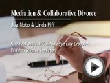 Collaborative Divorce & Mediation Lawyer …