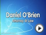 Daniel O Brien Attorney At Law - Cedar …