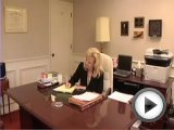 Daytona Beach Family Law Attorney South …