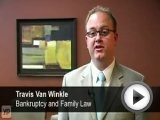Debt & Divorce Indianapolis Law …