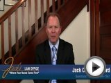 Delaware Ohio lawyer talks about a trust …