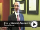 Divorce Attorney Family Law | Long Island | …