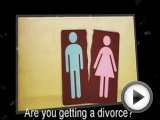 Divorce Attorney Fort Worth TX | (816)‪ …