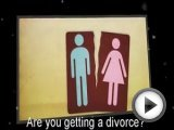 Divorce Attorney Southlake TX | …