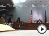 Divorce Court Footage Suffolk County NY
