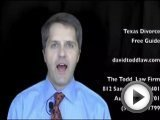 Divorce Lawyer Austin, Texas …