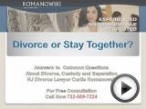 Divorce Lawyer Middlesex County …