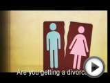 Divorce Lawyer Taylor TX | (512)‪ 253 …