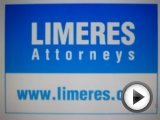 Divorce Lawyers Buenos Aires …