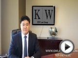Dui Lawyer Los Angeles 909 843 …