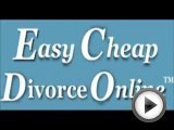 Easy and Cheap Arizona Divorce …