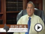 El Paso Drug Crimes Attorney Texas …