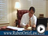 El Paso TX Criminal Defense Attorney El …