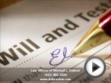 Estate Planning Lawyers San Francisco CA | …