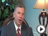 Family Law Attorney Rick Robertson on …