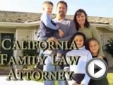 Family Law Attorney Santa Ana Tustin …