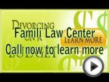 Family Law Center