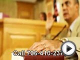 Family Law Cleveland GA Call 706-410 …