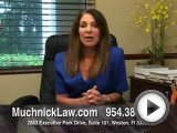 Family Law! Divorce Attorney in Weston, …