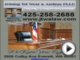 Family Law Lawyer-Attorney Seattle …