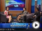 Family Law Questions Answered LIVE, Part II