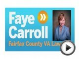 Fast Affordable Divorce Attorneys of Fairfax …