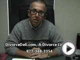 Florida Divorce, Online Lawyer, Low Cost