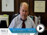 Fort Worth Divorce Lawyer Dick Price: …