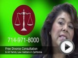Free Divorce Consultation Attorney