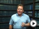 Fremont CA Family Law Attorney Free Videos