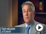 Houston Criminal Law Attorney Webster …