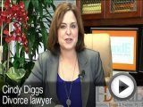 Houston Divorce Lawyer Cindy …