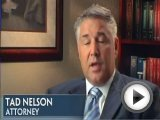 Houston Family Law Attorney Galveston …