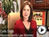 Houston Family Lawyer Cindy Diggs: …