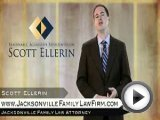 Jacksonville Divorce Attorney - The …